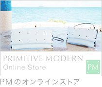 PM Online Store